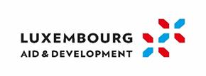 logo du Luxembourg